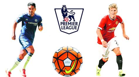 epl in india english premier league awards 2017 18 sporteology