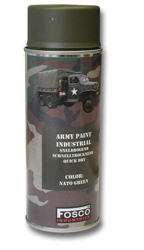 spray paint zippo army industrial spray paint silvermans