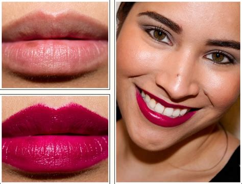 mac rebel lipstick mac rebel lipstick review photos swatches lipsticks