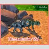 Pillow Pets Dinosaur | 640 x 537 jpeg 123kB