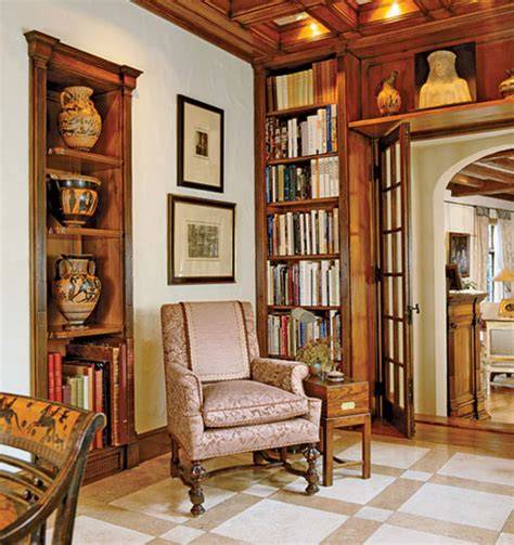 interior design library interior design library the heart of the house