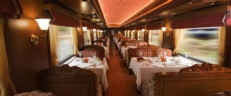 maharaja express in india maharaja express tour in india easy tours of india