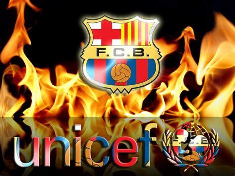 imagenes geniales del barcelona lo que yo he vivido con el barcelona taringa