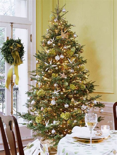 theme tree top 10 inventive christmas tree themes top inspired