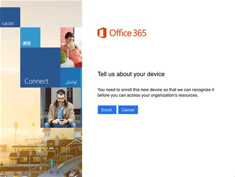 Office 365 Portal Mobile Office 365 Portal Mobile 28 Images Lets Exchange