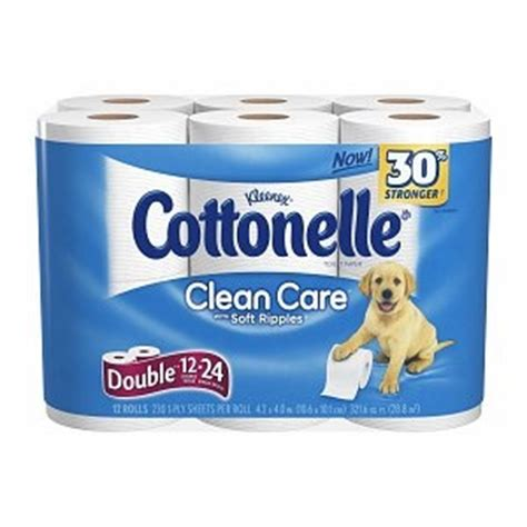 Who Makes Cottonelle Toilet Paper - 11 best images about products i on soaps