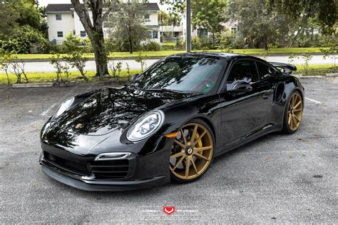 porsche turbo wheels black porsche 911 turbo s cars black vossen wheels wallpaper