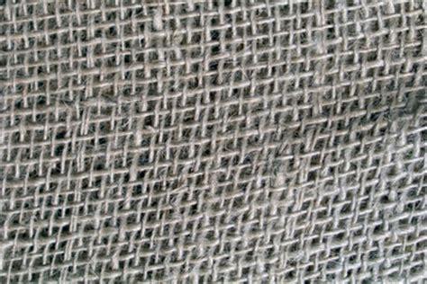 sisalteppich reinigen anleitungen im bereich haushalt zum thema teppich
