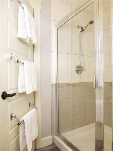 Diy Bathroom Shelves To Increase Your Storage Space 24 The Most Easiest Diy Storage Ideas To Improve Your Small Bathroom