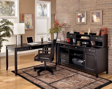 ashley furniture carlyle large leg desk ashley carlyle leg desk h371 home office desks