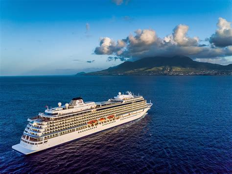 viking cruises iglucruise