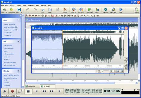download hair editing software free wavepad audio editing software download