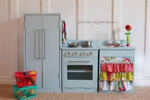 Kids Kitchen Furniture Ana White Simple Play Kitchen Stove Diy Projects