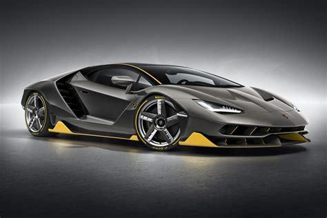Centenario Lp 770 4 by Lamborghini Centenario Lp 770 4 Geneva 2016 Of 1 Les