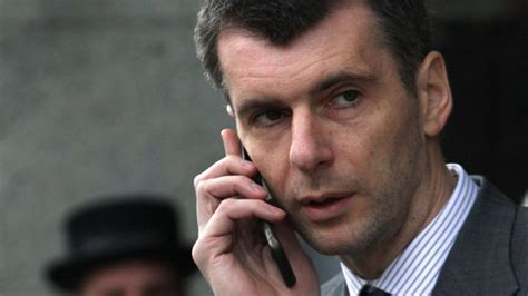 mikhail prokhorov bio the official site of the brooklyn nets russian billionaire owner of the nba s nets making a big