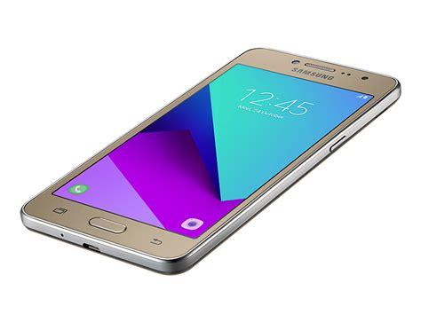 Samsung Galaxy Grand Prime Plus   Notebookcheck.net External Reviews