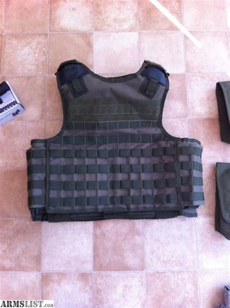 condition 1 tactical gear armslist for sale condition 1 tactical plate carrier