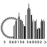 barcode tattoo book characters 1000 images about barcodes on pinterest barcode tattoo