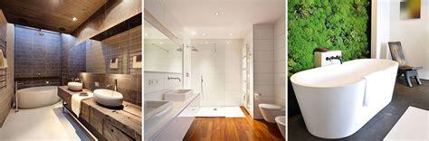 foto di bagni piastrellati 100 idee bagni moderni da sogno colori idee piastrelle