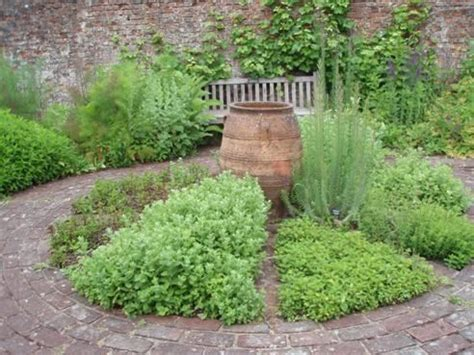 Small Home Herb Garden Best 25 Small Herb Gardens Ideas On