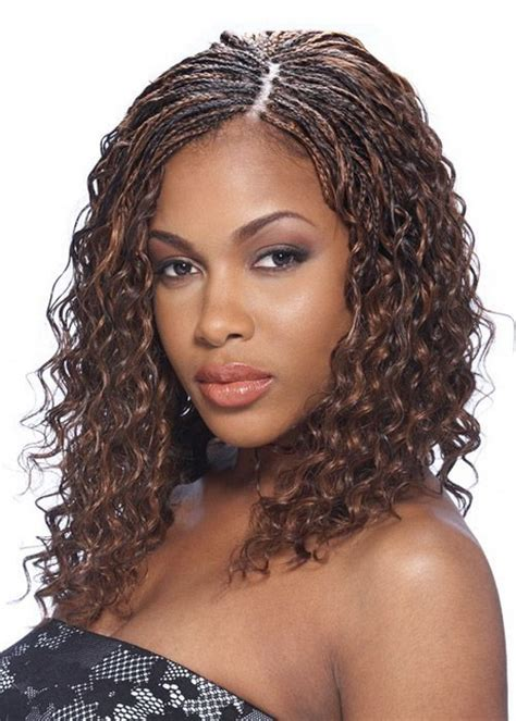 hairstyles with braids and weave braids and weave hairstyles