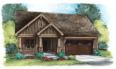 small houses plans cottage small cottage house plans with porches best small house