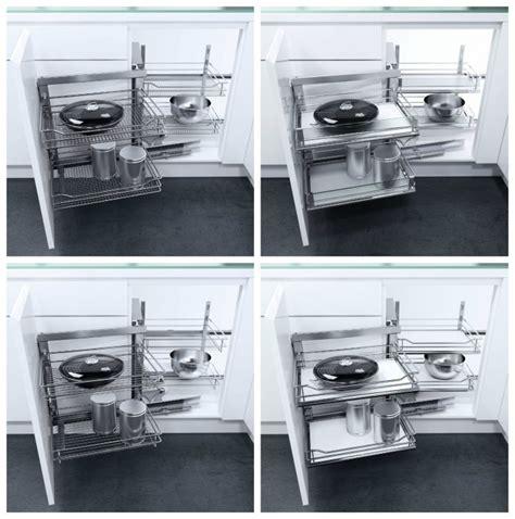 dispensa ad angolo per cucina dispensa ad angolo per cucina 58 images cucina con
