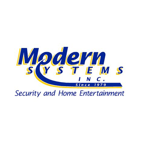 home security systems ky 28 images home security