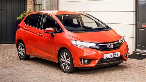 honda jazz new car deals best car lease deals buyacar