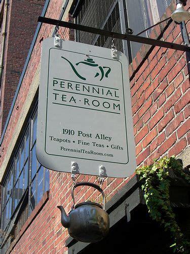 perennial tea room seattle wa perennial tea room seattle all things tea seattle and teas