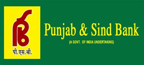 panjab bank our clients