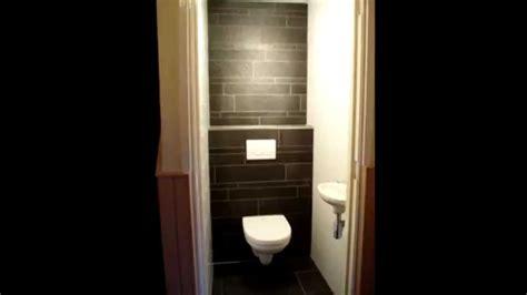 tegelhuis gieten toilet tegels tegelhuys gieten tegelhuys wijhe youtube