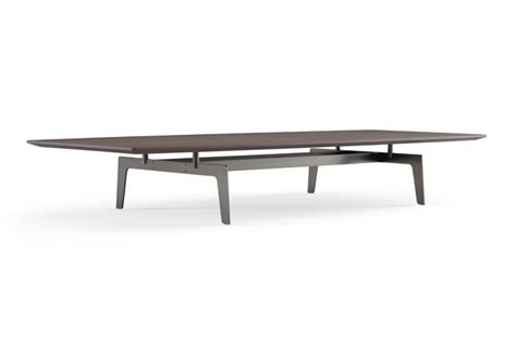 11059 seat availability tribeca coffee table poliform milia shop
