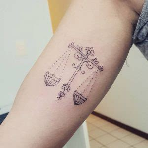 cute libra tattoos libra tattoos designs ideas and meaning tattoos for you