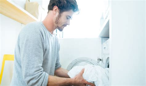 how often should you wash your how often should you wash your sheets forgetting to change bedding could make