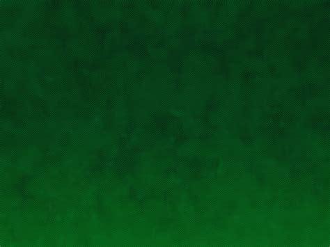 foton car wallpaper hd green color background wallpaper wallpapersafari