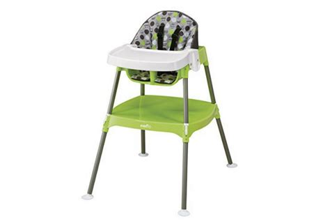 top folding high chairs best folding high chairs babygearspot best baby