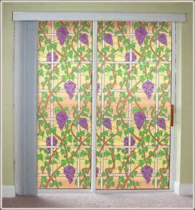 stained glass window coverings privacy window stained glass window napa
