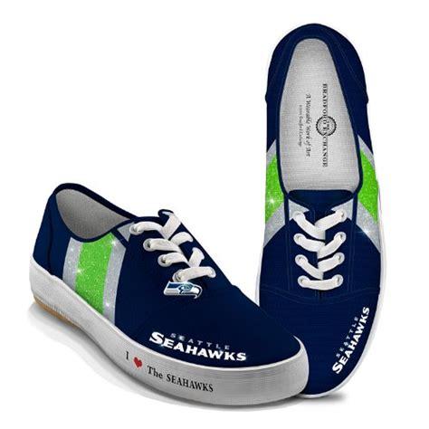 seattle seahawks shoes seahawks footwear seattle seahawks footwear seahawks