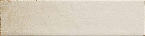cotone collection eden  ragno tilelook