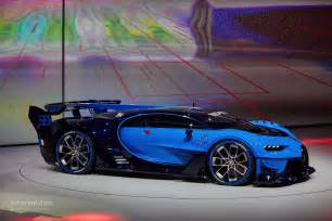 Bugatti Clean Version A Damn Collection Of Fascinating Photos And