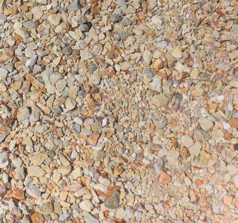 Garden Gravel Prices Quarry Direct Gravel Low Prices Fast Delivery