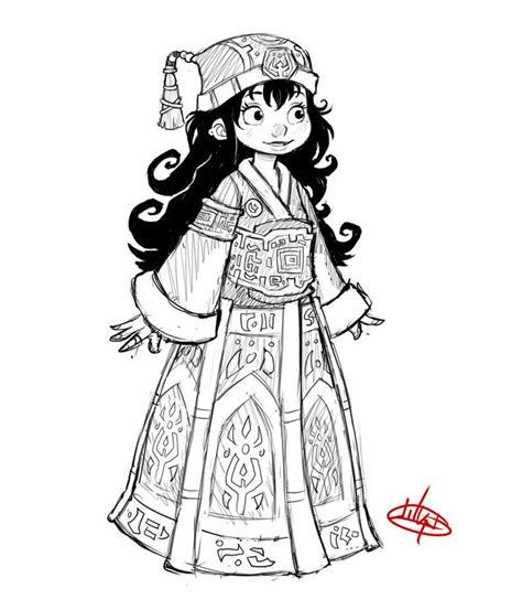 kids standing by luigil on deviantart 24 best children s colouring pages images on pinterest