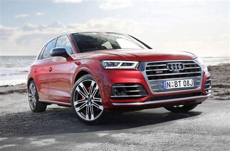 Cheap New Audi by New Sq5 Cheap Audi Sq T Premium Plus Suv With New Sq5