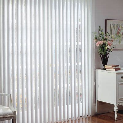 Window Curtains For Office Office Window Curtains Blinds Curtain Menzilperde Net