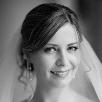 Wedding Hair And Makeup East Sussex by Becky Franchisee Call Hair And Makeup Artist