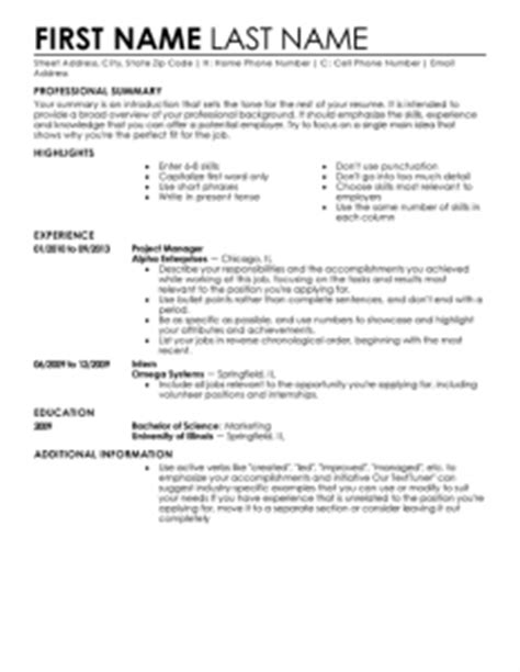 Resume Now How To Cancel Varieties Of Resume Templates And Sles