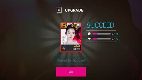Superstar Smtown Card Template by Smtownsuperstarguide Superstar Smtown Cards Upgrade