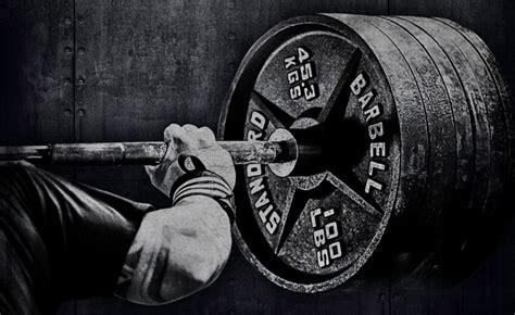 alimentazione per building massa muscolare come aumentare la massa muscolare il segreto dei cioni