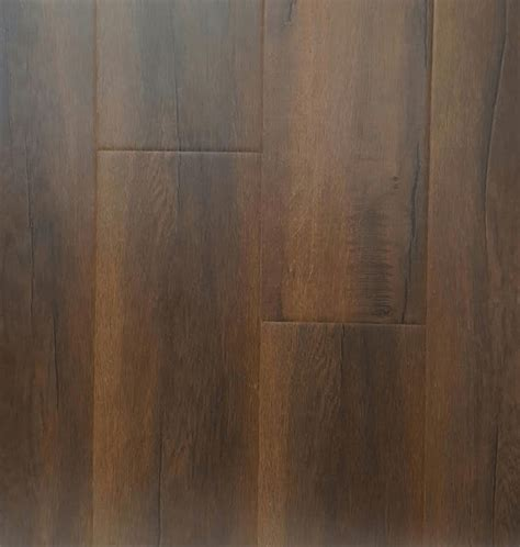 yulf design and flooring mystery forest 12mm thick 6 5